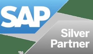 SAP-Archivierung mit der dataglobal CS – silber zertifiziert